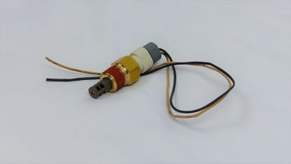 Intake Air Temp Sensor